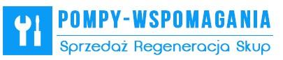 Pompy Wspomagania - Poznań